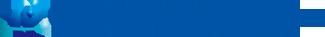 株式会社WinToWinコンサルティング|節税対策・節税セミナー・財務コンサルティング
