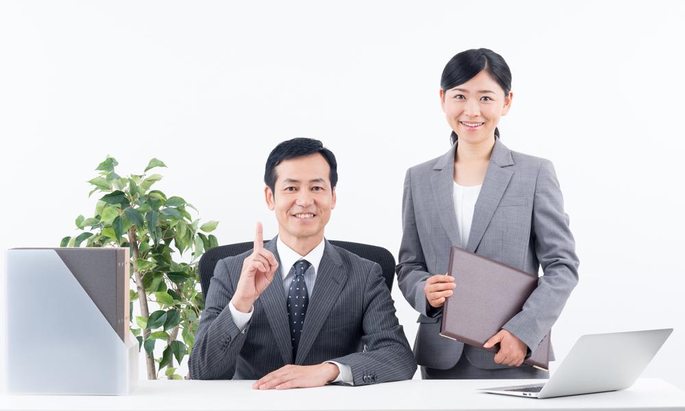 相続税の節税対策として税理士に依頼するメリットとデメリット