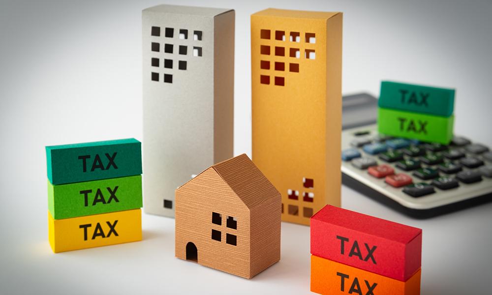 売り上げの計上を決算後にずらして節税する方法と税務調査での注意点