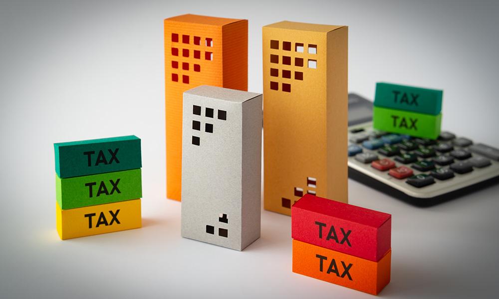 決算後の節税対策としてできることは?