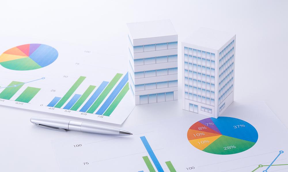 事業計画書は経営戦略・マーケティング戦略から考える