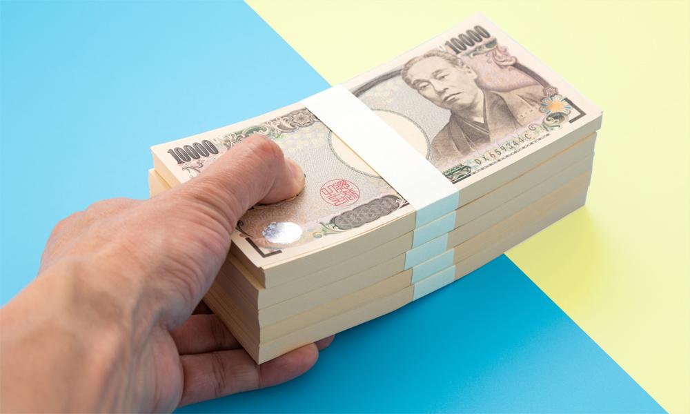 利益の繰り延べとは?法人節税での活用方法、メリットと注意点