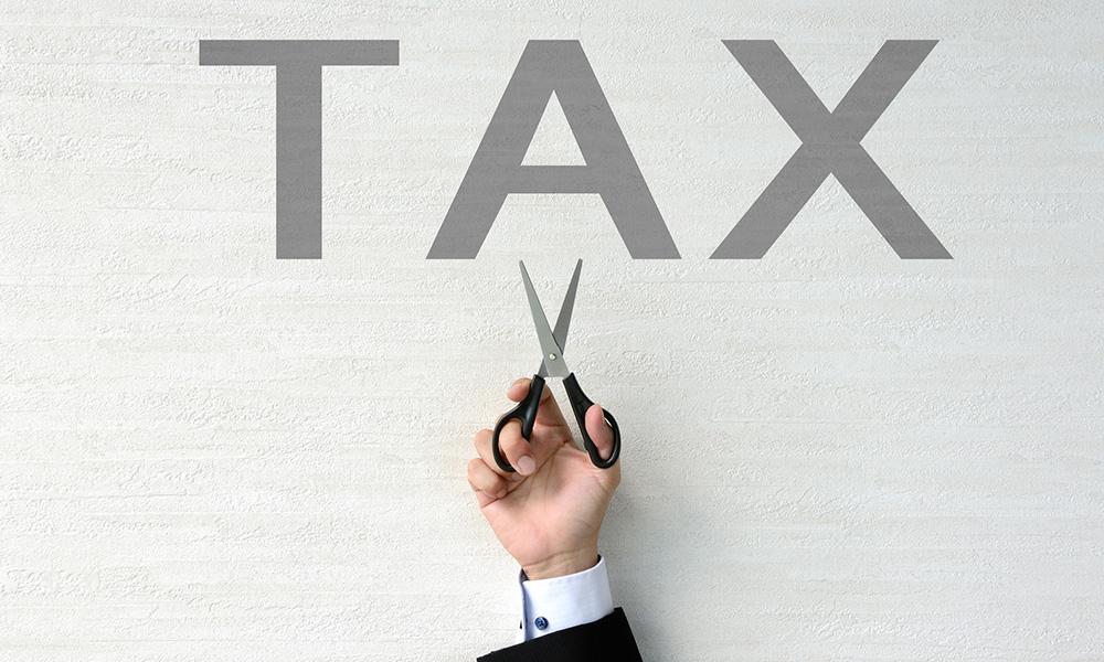 小規模企業共済を前納して節税する方法と注意点