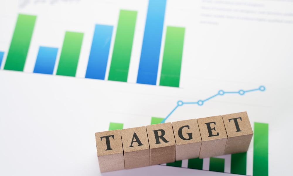 事業計画書のターゲットはどう決める?絞り込む方法や掘り下げたいポイント