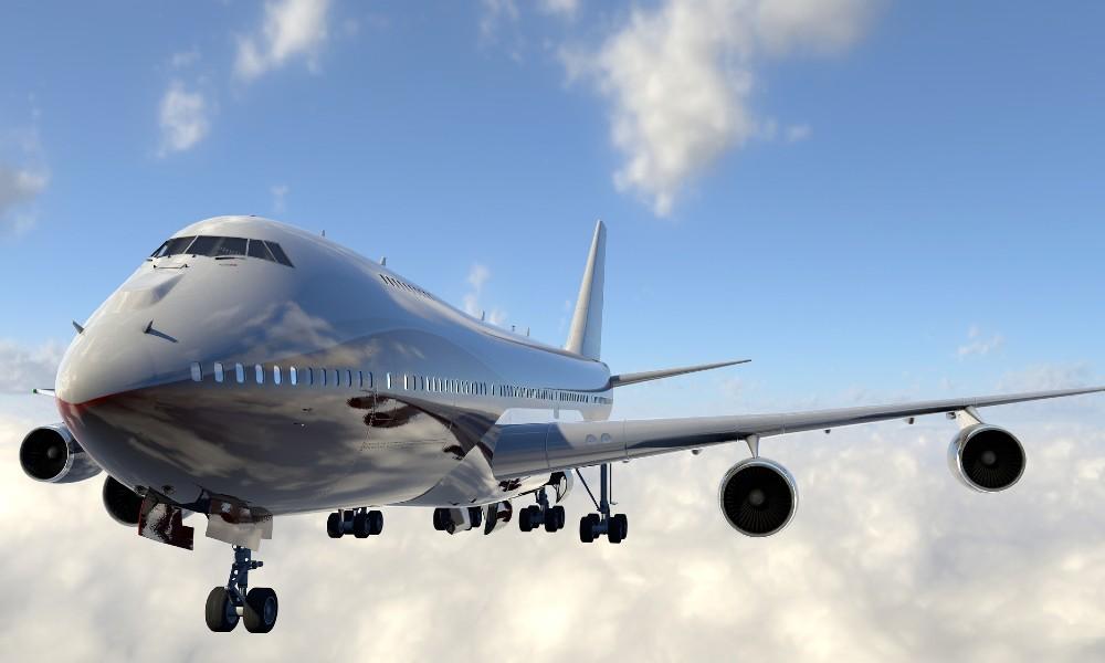 航空機リース投資が節税になる仕組みとメリット・デメリット
