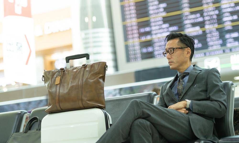 出張旅費規程で節税!中小企業にとってのメリット