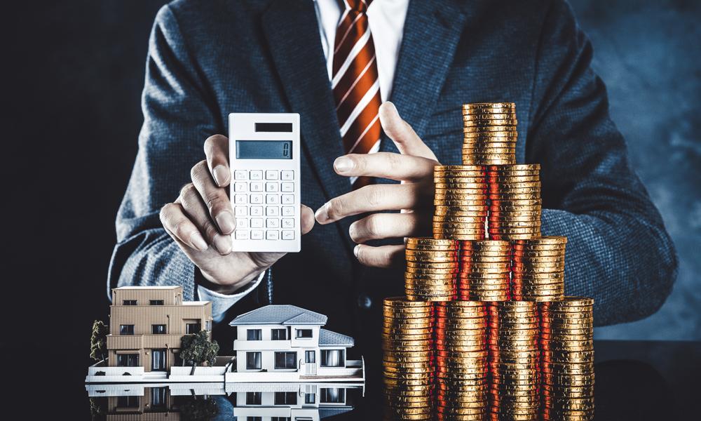 不動産投資で節税対策!実際の方法と注意点