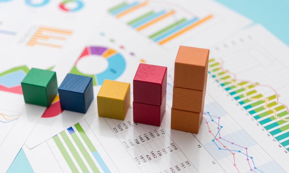 会社の成長につながる投資の考え方